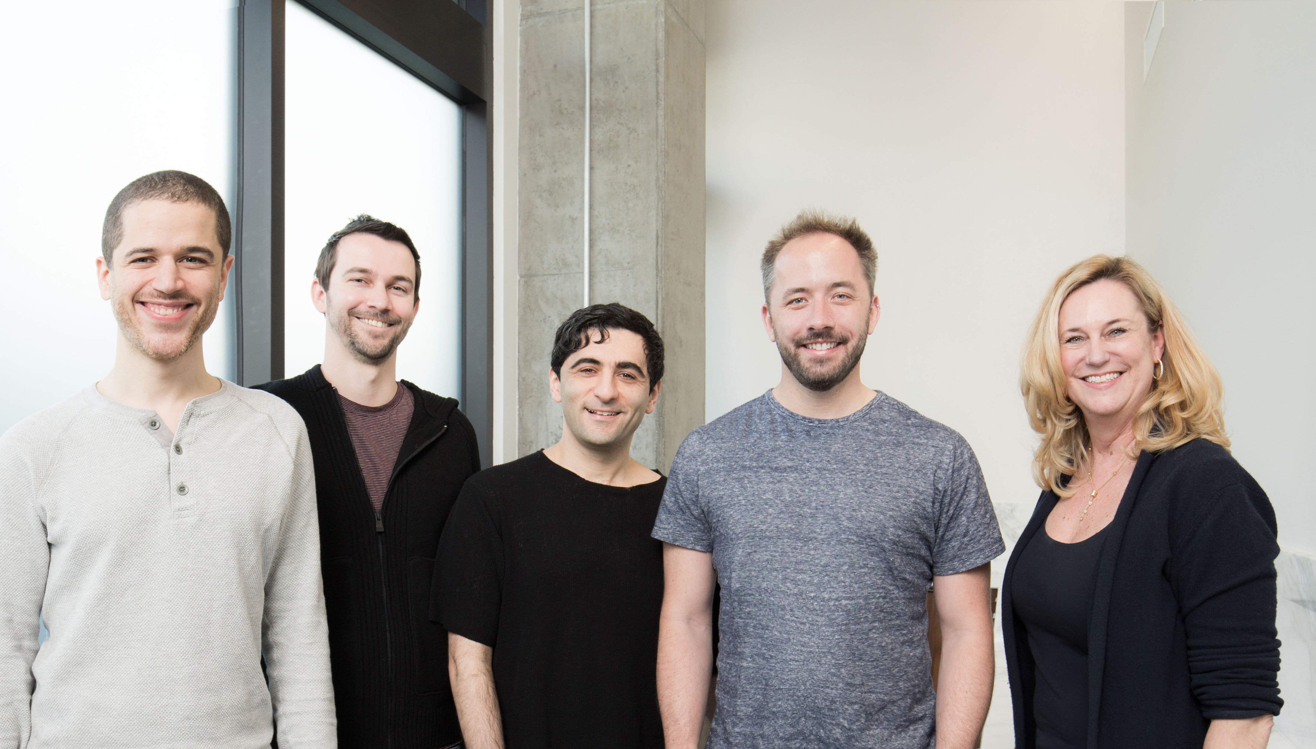 Dropbox is acquiring HelloSign to improve document workflows for