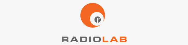 Radiolab and Dropbox for Business