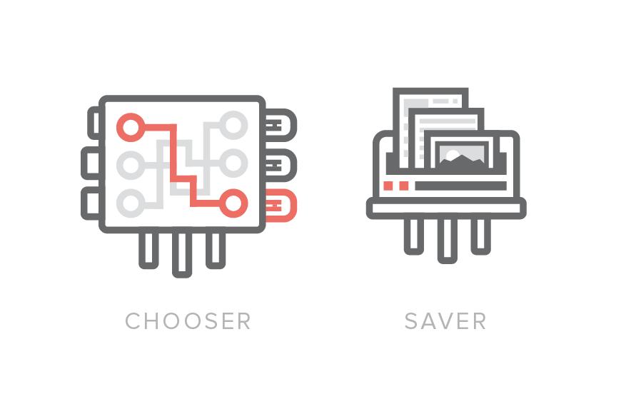 dbx-press-chooser-saver