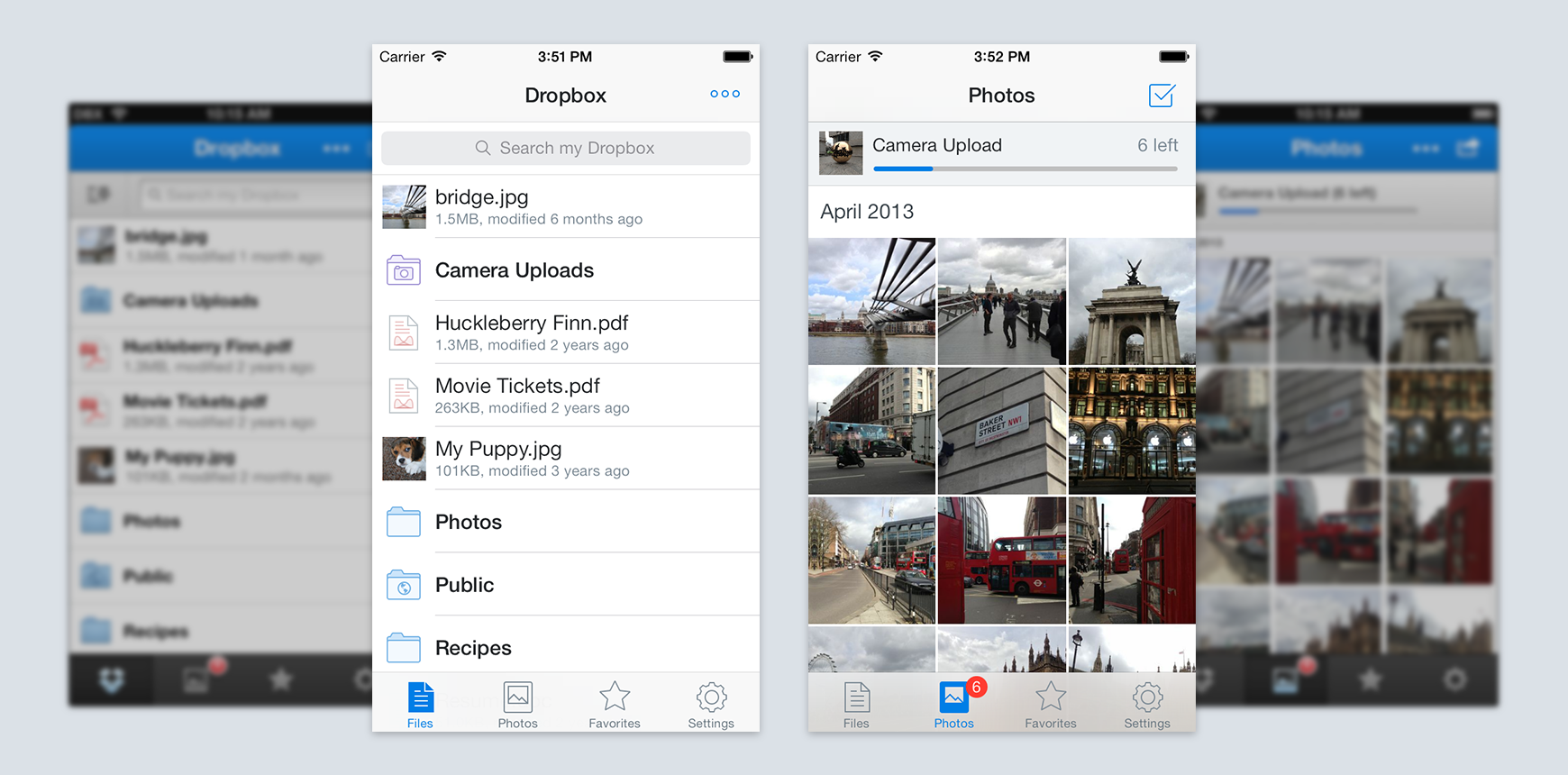 dropbox-ios7-comparison-final