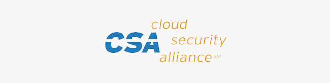 Dropbox for Business and Cloud Security Alliance