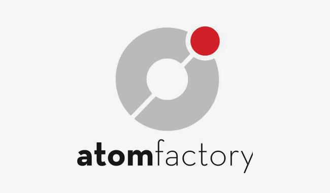 Atom Factory