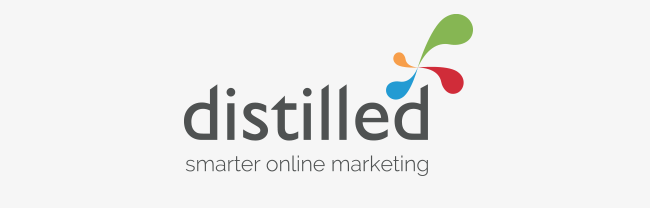 Distilled and Dropbox for Business