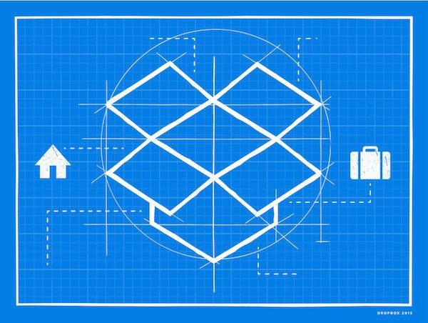 How Dropbox for Business keeps your data safe