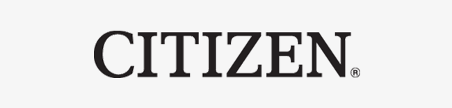 Citizen Watch and Dropbox for Business