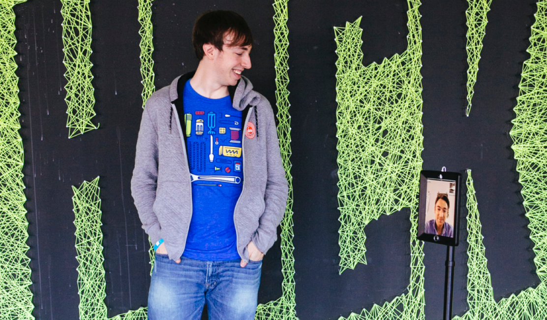 The Verge talks Hack Week 2014