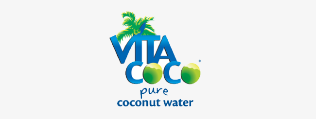 Vita Coco and Dropbox for Business