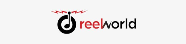 ReelWorld Productions and Dropbox for Business