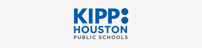 KIPP Houston and Dropbox for Business