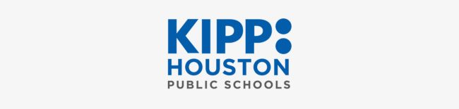 KIPP Houston and Dropbox for Business