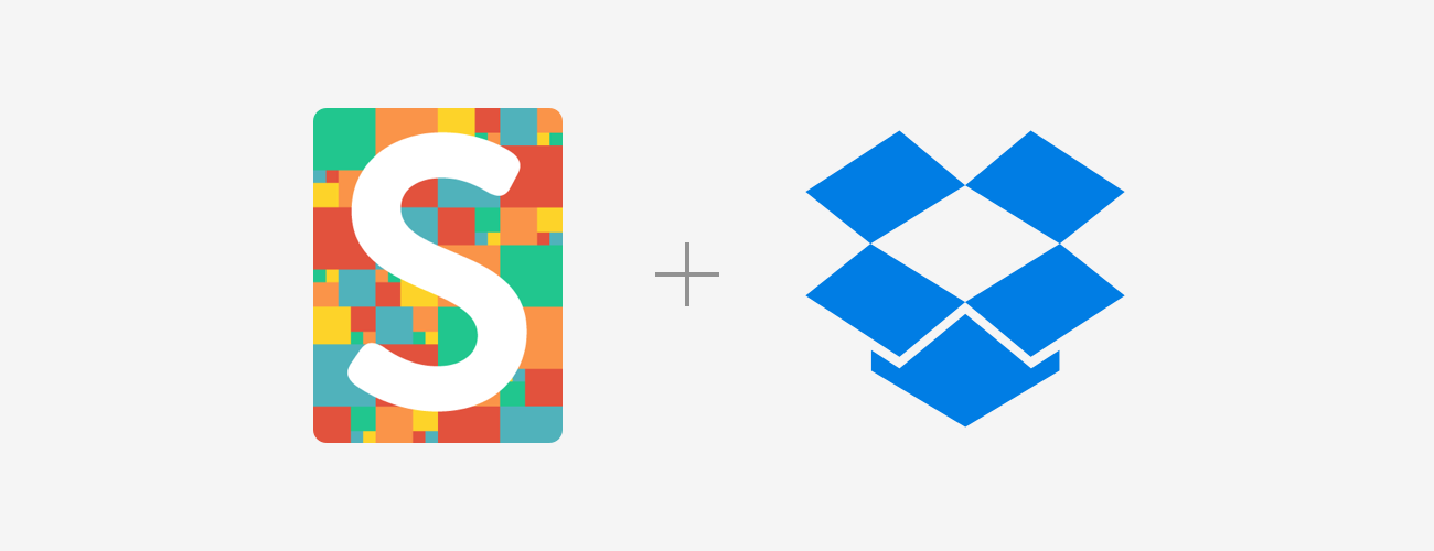 Dropbox and Simply Secure