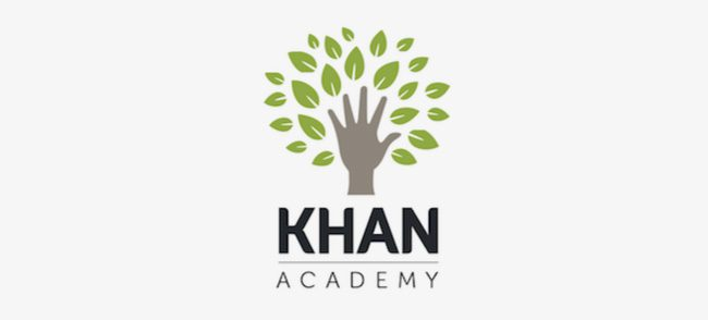Dropbox for Business and Khan Academy