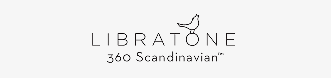 Libratone logo