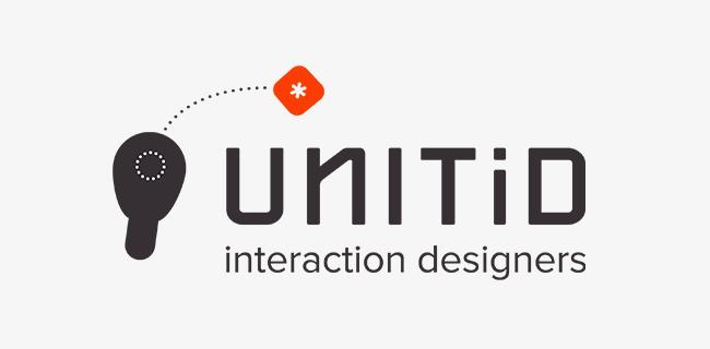 UNITiD logo