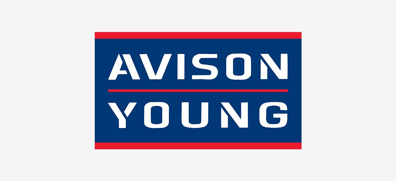 Avison-Young