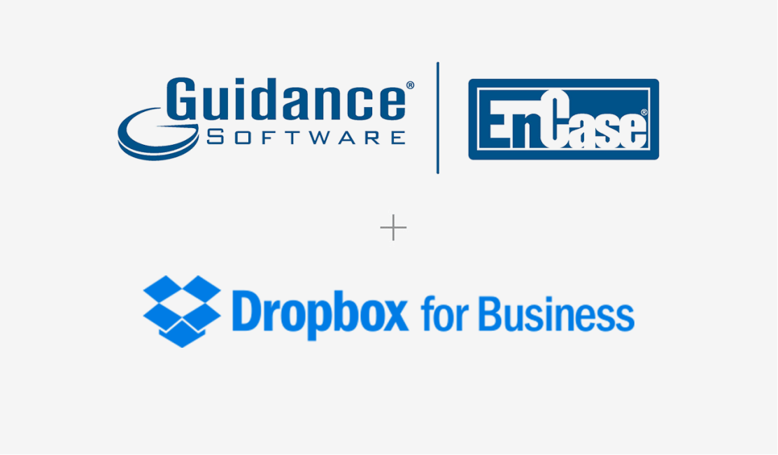Guidance and Dropbox