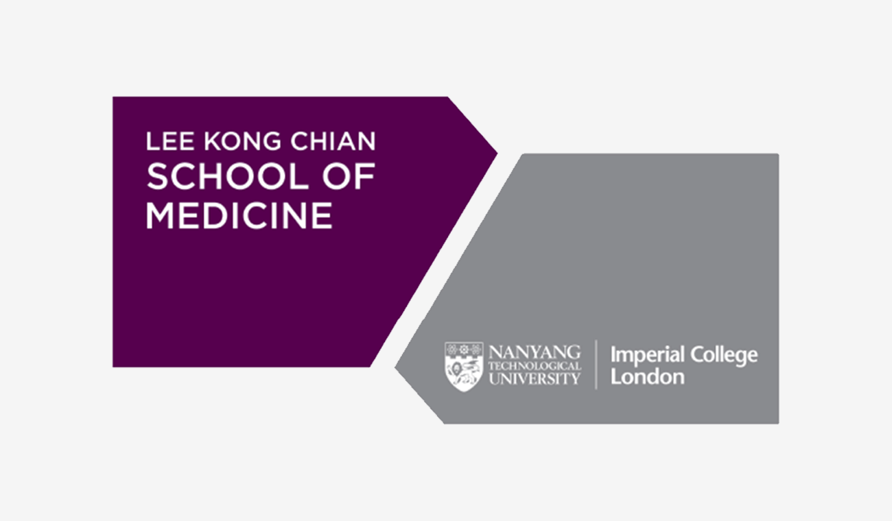 Lee Kong Chian School of Medicine