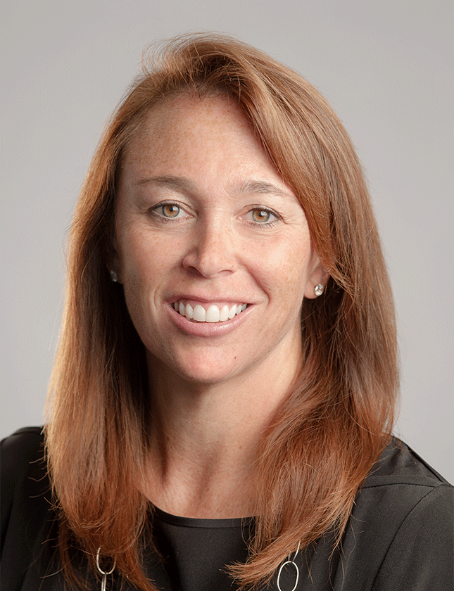 Vanessa Wittman Dropbox CFO