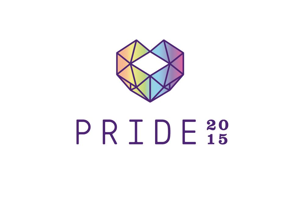 Dropbox Pride 2015