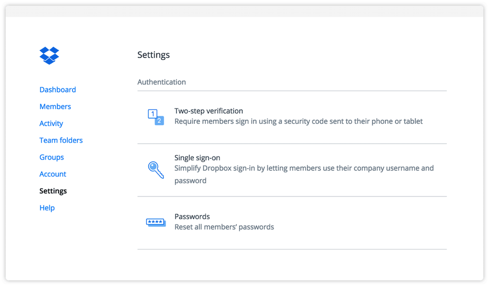 Introducing AdminX: New ways to securely manage collaboration at