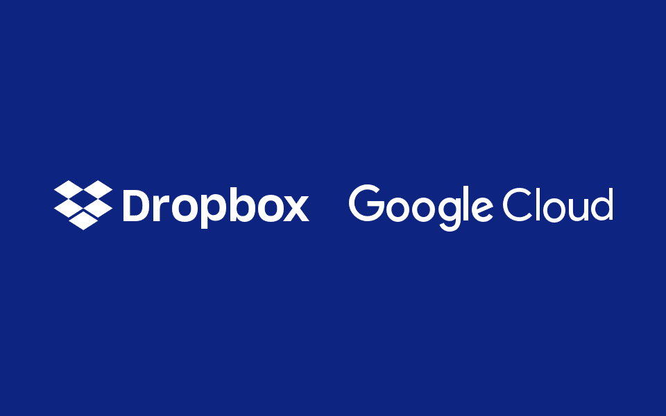Create, save, and share Google Docs, Sheets, and Slides from Dropbox