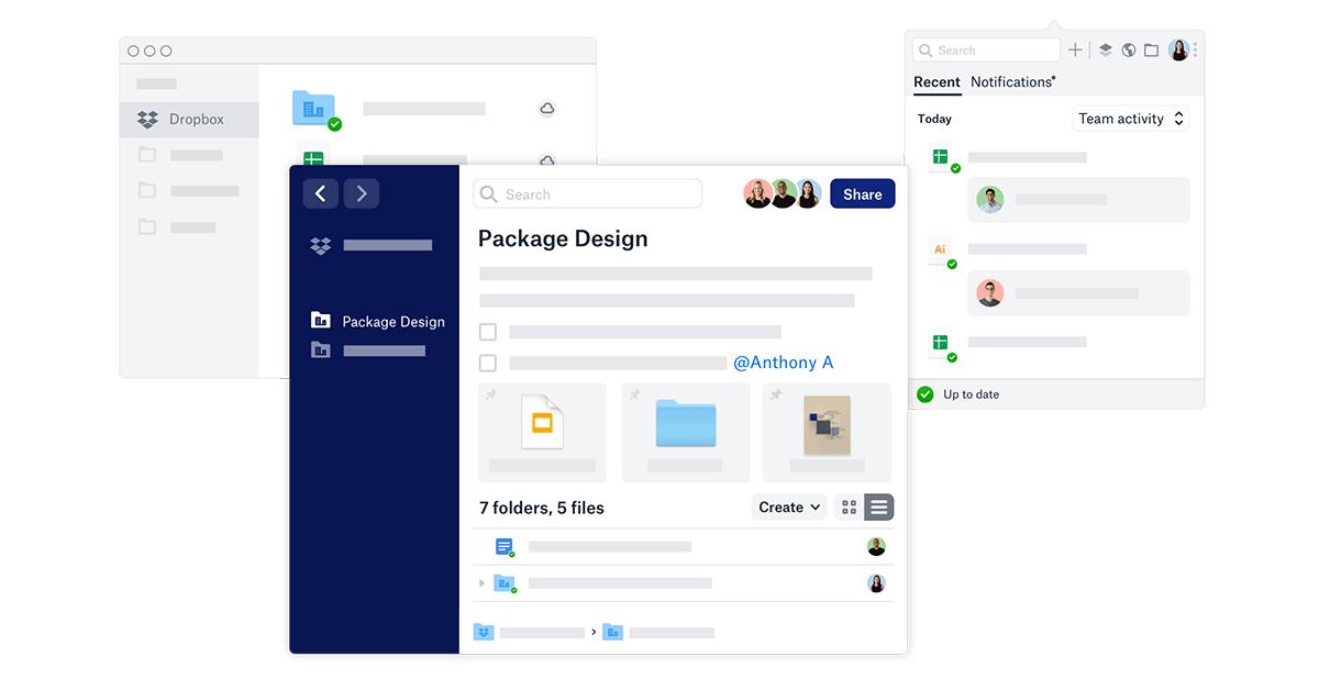 https://blog.dropbox.com/topics/product-tips/new-dropbox