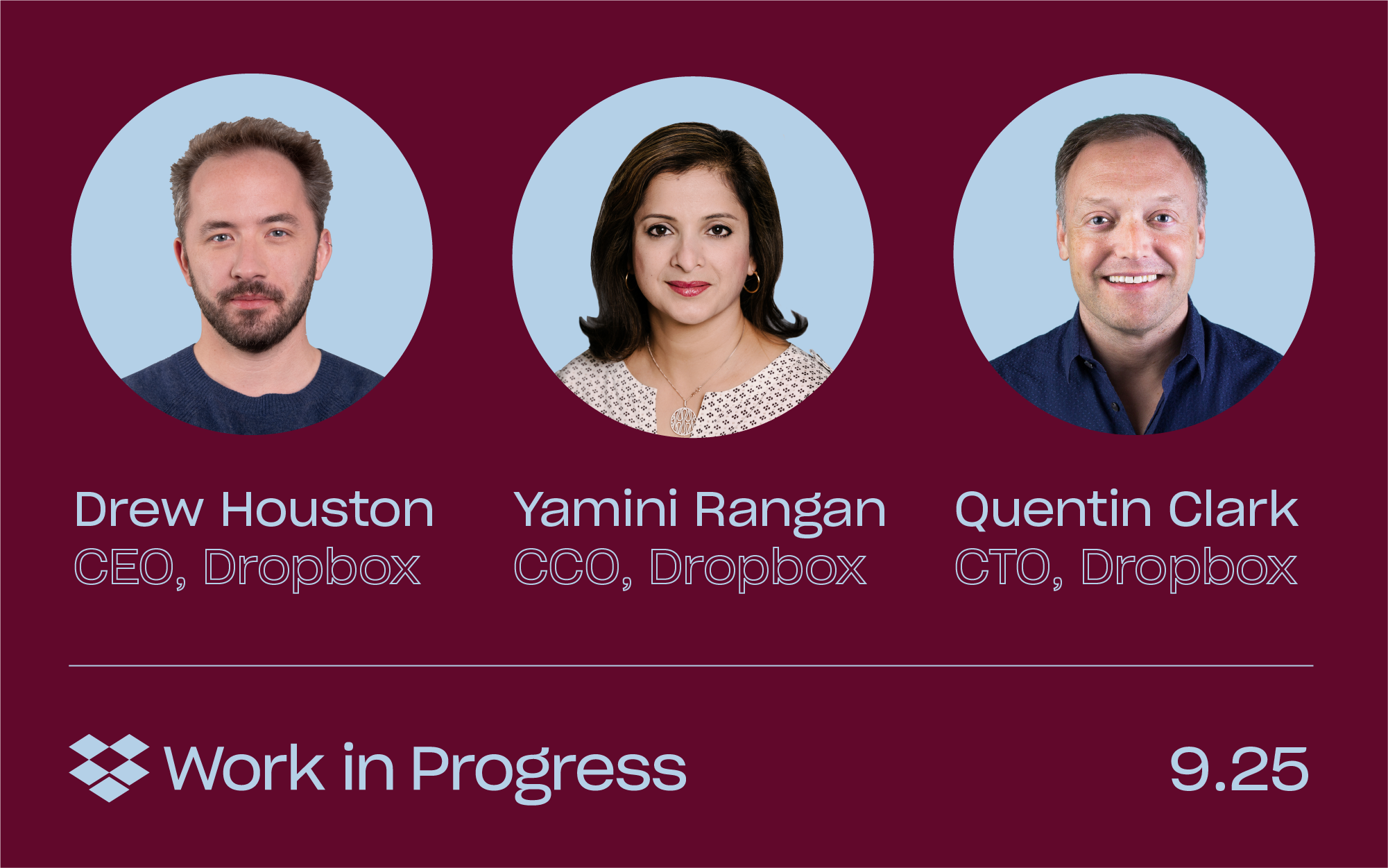 Work in Progress | Dropbox Blog