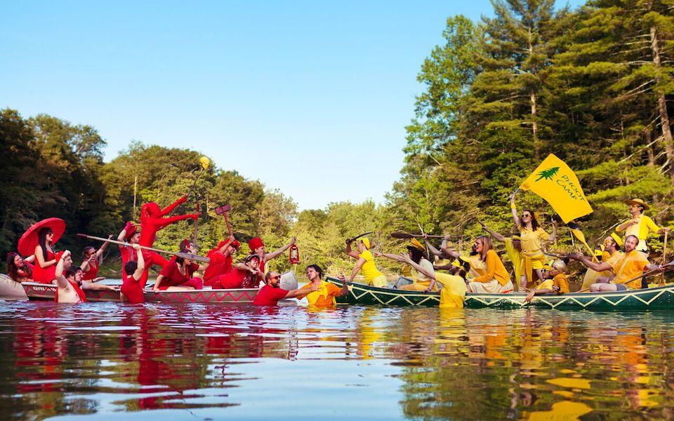 Color Wars by Steph Goralnick taken at Phoot Camp 2012