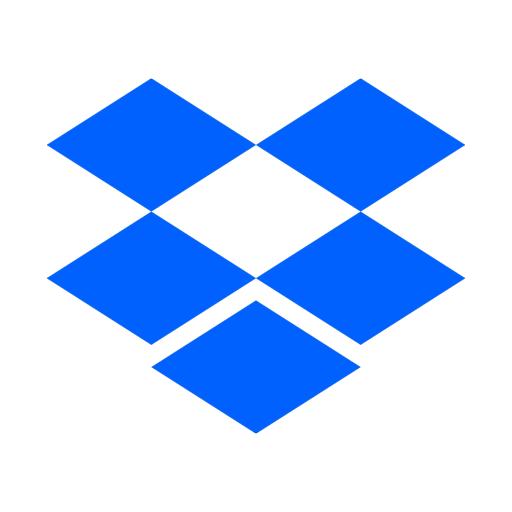 DropboxGlyph
