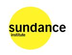 Sundance, a film festival