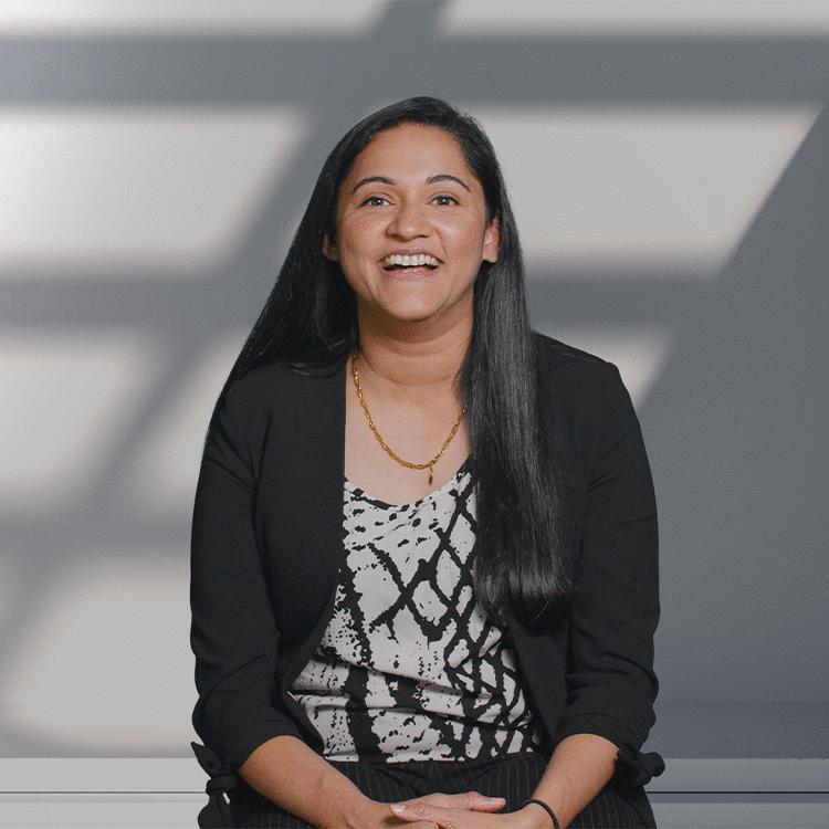 Asha Thurthi