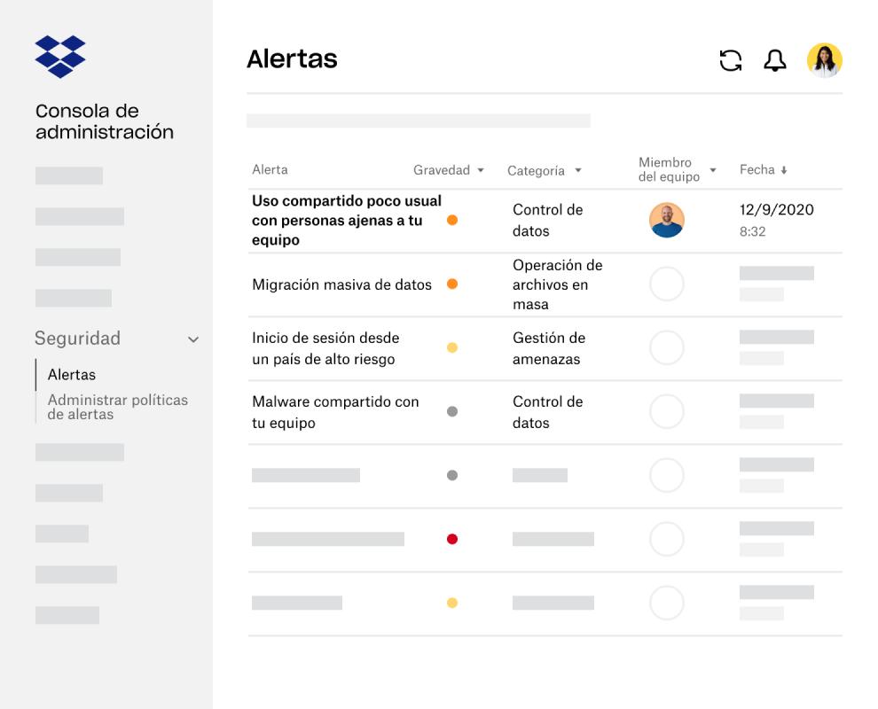 Anuncio de nuevas características de seguridad para ayudar a mantener la privacidad y seguridad de los empleados y, al mismo tiempo, gestionar equipos distribuidos complejos