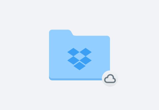 Przechowywanie w chmurze online