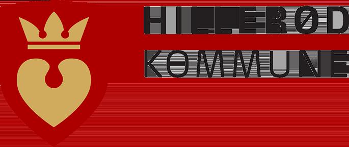 Hillerod Kommune