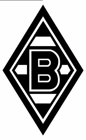 Der weltbekannte Fußballverein nutzt Dropbox Business