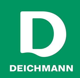 NewsCorp-Logo