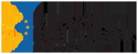 Bundesbank-Logo