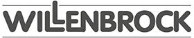 Logo von Under Armour