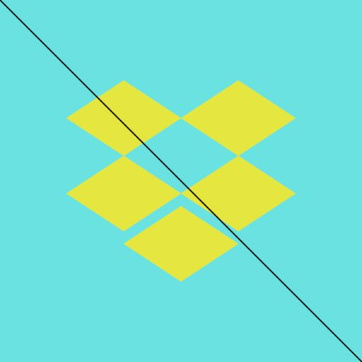 glyph-incorrect-color@2x.jpg