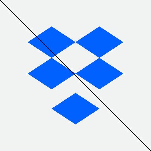 glyph-incorrect-deconstruct@2x.jpg