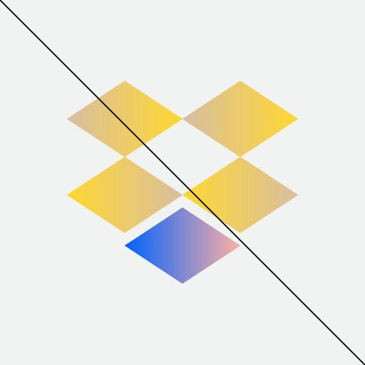 glyph-incorrect-gradient@2x.jpg