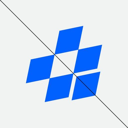 glyph-incorrect-rotate@2x.jpg