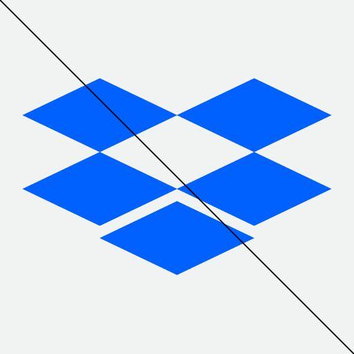 glyph-incorrect-stretch@2x.jpg
