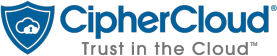 Logo do CipherCloud