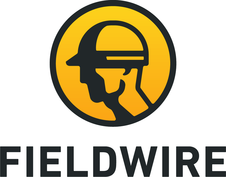 Logotipo de Fieldwire