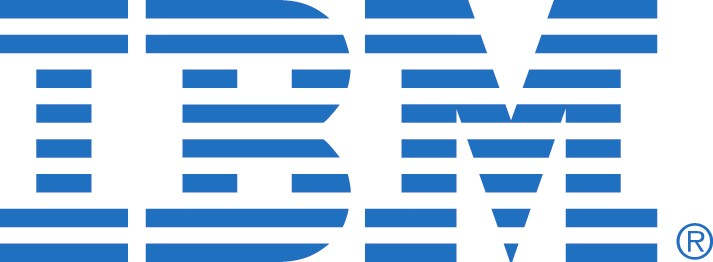 IBM 標誌