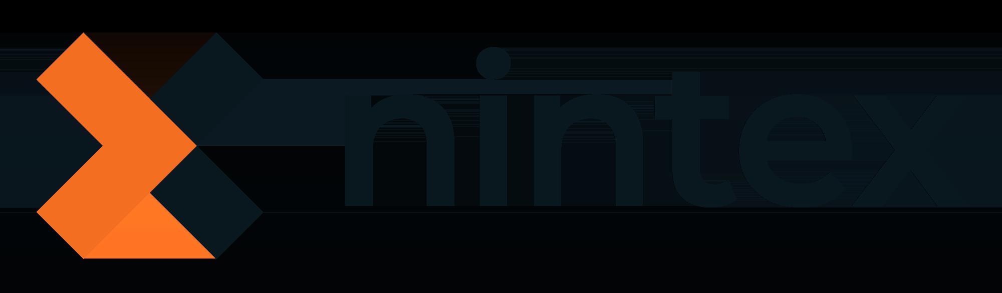 Image result for nintex logo