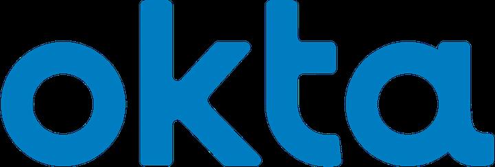 Oktas logo