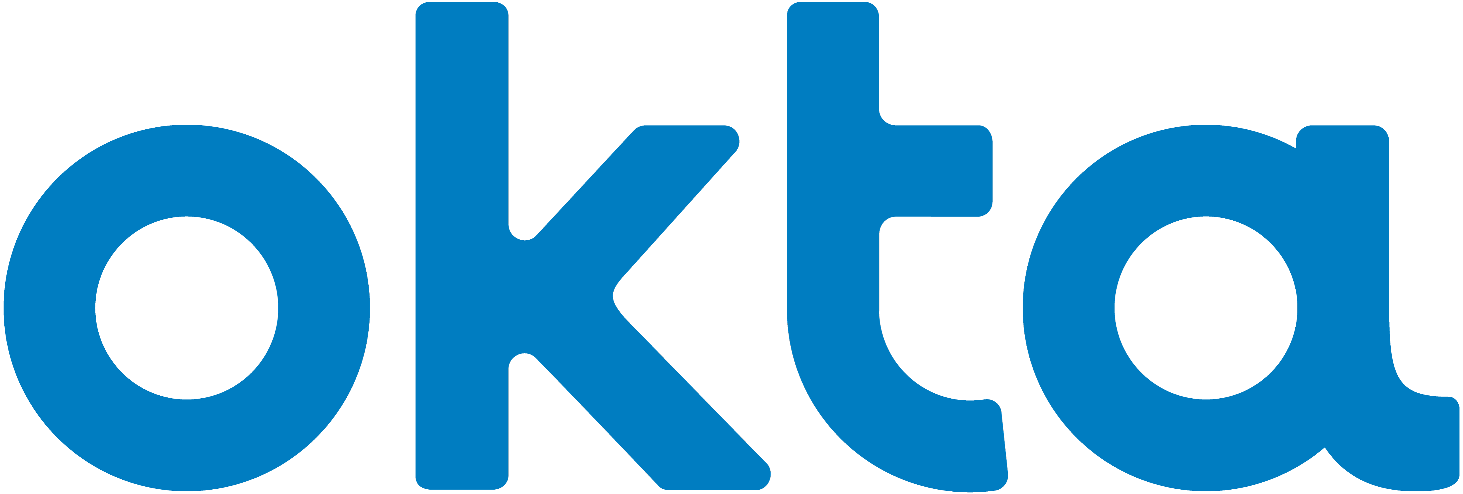 Okta Integration - Dropbox