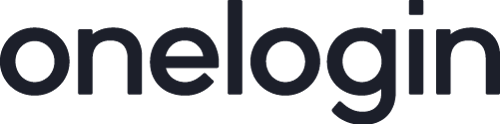 OneLogin – logo